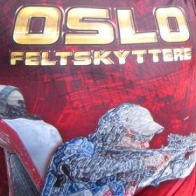 Oslo Feltskyttere 2017